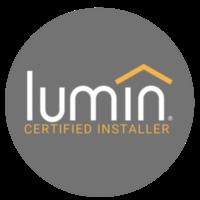 Lumin-CI-Badge_2020