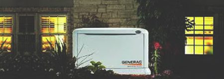 generex back up generator west michigan